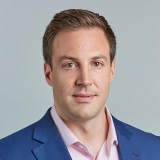 David Fragale MBA