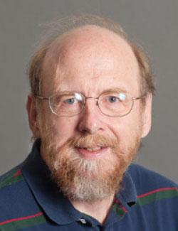 Roger Congleton Ph.D.