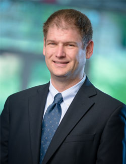 Daniel Grossman Ph.D.