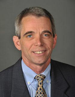 Richard Riley Ph.D., CPA, CFE, CFF
