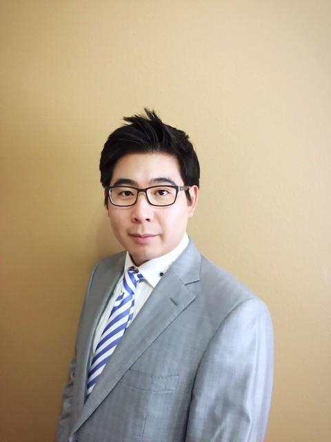 Ji Woo Ryou, Ph.D.